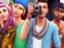 ЛГБТ празднует еще одну победу: лесбийская пара попала на новую обложку The Sims 4
