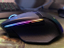 [Обзор] Basilisk Ultimate — топовая беспроводная игровая мышь от Razer