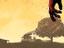 История «Ходячих мертвецов» подошла к концу, но только в комиксах