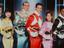 Создатель «Конца ***го мира» разрабатывает целую серию фильмов и сериалов о Могучих рейнджерах