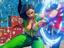 Street Fighter 5 - Capcom показал еще трех новых персонажей