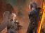 Tales of Arise - В RPG не будет открытого мира для создания более комплексной истории