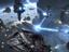 EVE Online — Противостояние Snuffed Out и Rekking Crew привело к битве ценою в триллион иск