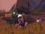 Risk of Rain 2 - Количество игроков в Steam превысило 3,000,000