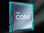 [Утечка] Intel Core i5-11400 протестировали в Geekbench