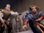 "King's Bounty 2 - Сюжетный трейлер ""Объедини их или погибни"""