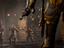 Necromunda: Underhive Wars — Клинки и огнеметы: игровой процесс за Дом Эшер