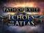Path of Exile — К выходу готовится обновление 3.13.1c