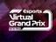 Virtual Grand Prix по F1 2020 начнутся уже 31 января