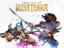 Legends Of Runeterra - Розыгрыш наборов