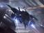 Star Citizen - Новое видео о истребителях Talon