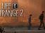 Life is Strange 2 - Разработчики показали все 7 концовок игры