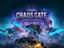 [gamescom 2021] Синематик и первые скриншоты Warhammer 40,000: Chaos Gate – Daemonhunters