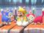 Super Mario 3D World + Bowser's Fury - Марио в костюме кошки и яростный Боузер в новом трейлере игры