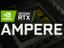 [Слухи] NVIDIA RTX 3050 получит 2304 ядра CUDA