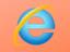 Microsoft окончательно похоронит Internet Explorer в 2021 году