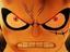 One Piece: Pirate Warriors 4 — Страна Вано и Кэррот в новом трейлере