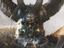 """Warhammer: Vermintide 2 - Дополнение """"Пустоши Хаоса"""" выйдет в апреле"""