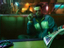 Цена акций CD Projekt Red упала на 25%