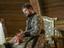 [Netflix Geeked Week] Видео из-за кулис спин-оффа «Викингов» с первыми кадрами со съемок