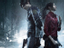 Опубликован список трофеев Resident Evil 2