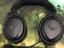 [Железная Кухня] ASUS TUF Gaming H5