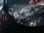 Джейсон Шрейер: новая игра Rocksteady не про Супермена