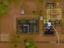 Prison Architect - В игре теперь есть мультиплеер