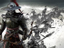 Что из себя представляет Conqueror's Blade (часть 2)
