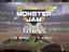 THQ Nordic анонсировала Monster Jam Steel Titans