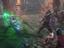 Hand of Fate 2 появится на Nintendo Switch