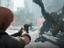[Gamescom-2018] Remnant: From the Ashes получил геймплейный трейлер