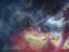 [Конкурс] ArcheAge - Лучшие гайды по билдам 4.5