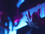 Джент-кавер на тему из трейлера Cyberpunk 2077 от Dryante и FunPay (Hyper — Spoiler)