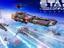 Обновление торговли в Star Conflict