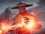 Опубликованы системные требования Mortal Kombat 11