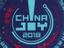 Различные проекты, представленные на выставке ChinaJoy 2018