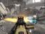 """Call of Duty: Black Ops 4 - Режим """"Зомби"""" будет перезапущен"""