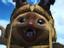 [E3-2018] Анонсирован кроссовер Final Fantasy XIV и Monster Hunter World