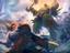 Echoes of Alterac - Новое поле боя и герой в HotS