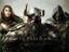 Elder Scrolls Online не выйдет на Nintendo Switch. Она слишком большая