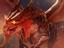 ArcheAge  - Обновление 4.5 установлено на русскоязычные серверы игры