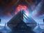 Destiny 2 - Подробности о предзагрузке Warmind