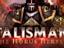 [Конкурс] Talisman: The Horus Heresy - Разыгрываем ключи