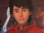 [Слухи] Стали известны главные герои Life is Strange 2