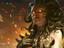 Magic: The Gathering Arena теперь доступна на русском языке