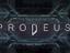 Вышел трейлер олдскульного шутера Prodeus