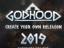 Симулятор бога Godhood появится в начале 2019 года