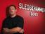 Глава Sledgehammer Глен Шофилд покинет Activision