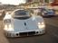 Gran Turismo Sport - Новое обновление добавит Circuit de la Sarthe и 10 новых авто